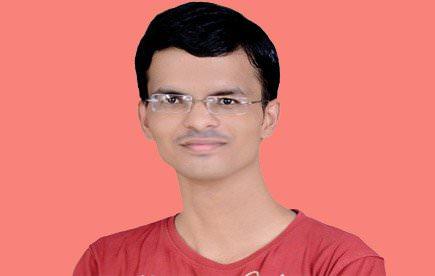 Akash Srivastava Freelance SEO Consultant