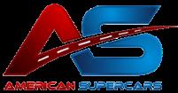 American Supercars