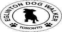 Eglinton Dog Walker