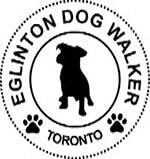 Eglinton-Dog-Walker
