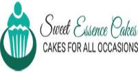 Sweet Essence Cakes