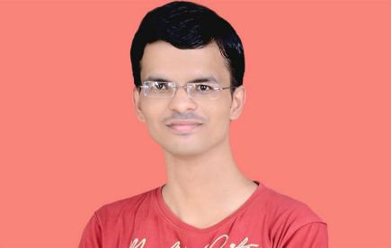 Akash Srivastava: SEO Consultant
